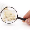 zoom sur des médicaments