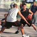 basketteurs
