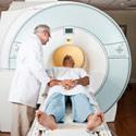 examen IRM