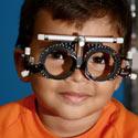 lunettes de mesure
