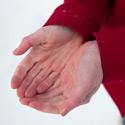 mains Raynaud