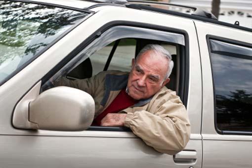 Médicaments et conduite automobile