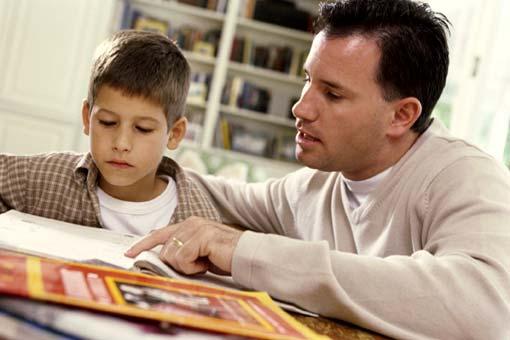La dyslexiechez l'enfant