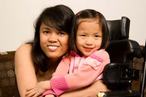 Quels congés pour s'occuper d'un enfant malade ou handicapé ?