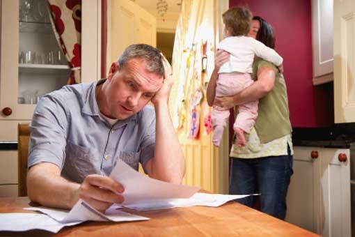 Comment sont remboursés les soins en cas de maladie chronique d'un enfant ?