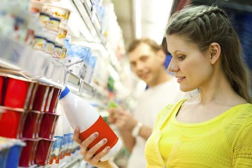 Savoir lire les étiquettes des compléments alimentaires