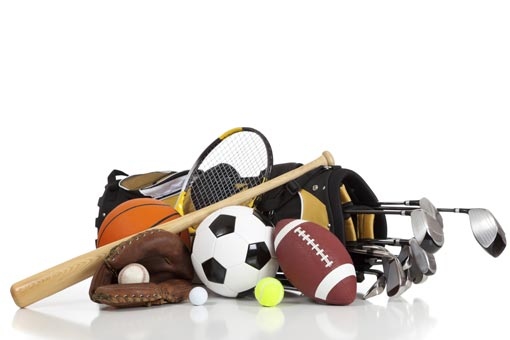 Quel sport pour quel bénéfice?
