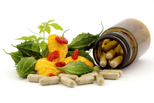 Qu'appelle-t-on médicament de phytothérapie ?