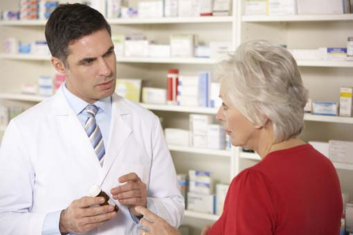 Quand un pharmacien peut-il délivrer un générique ?