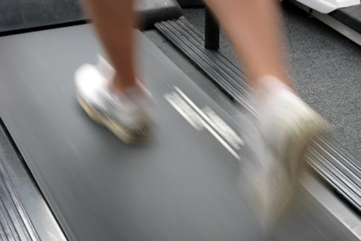 Sport: prévenir les accidents des muscles, os et tendons