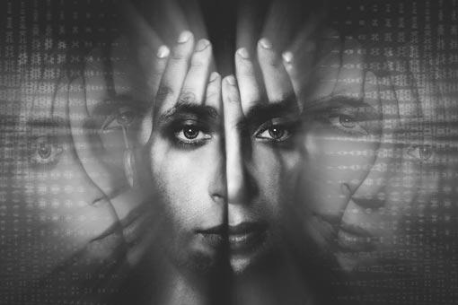 Schizophrénie et autres psychoses