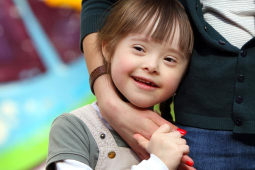 Quelles aides pour un enfant malade ou handicapé ?