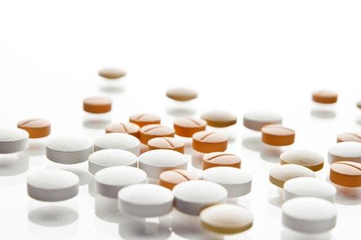 Qu'est-ce qu'un antibiotique ?