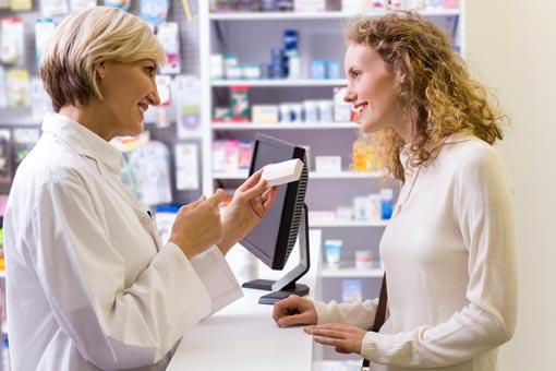 Quel prix et quel remboursement pour les médicaments génériques ?