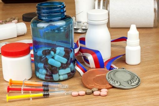 Qu'est-ce que le dopage ?