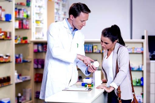 Les médicaments génériques sont-ils efficaces ?