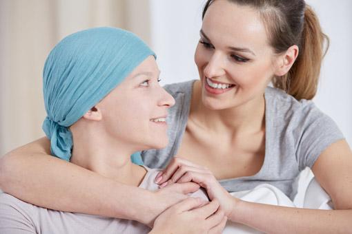Lutter contre les effets indésirables des chimiothérapies anticancéreuses