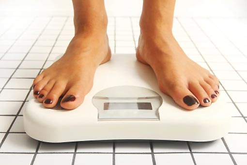 Pourquoi prenons-nous des kilos en trop ?