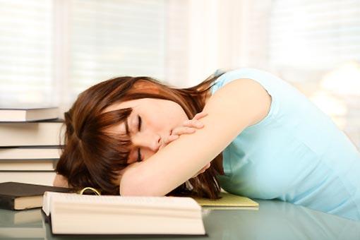 Narcolepsie et hypersomnie