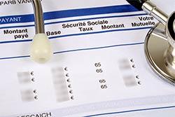 remboursement cure thermale sécurité sociale